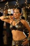 hot-and-spicy-Actress-Mayuri-Flora-AshaSaini-Stills-From-Movie-Kanagavel-Kakka_hotandspicyactressphotosgallery.blogspot.com_10
