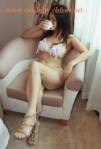 Miss Commerce Hong Kong Zhang Jing Si Leaked Nude Pictures 03