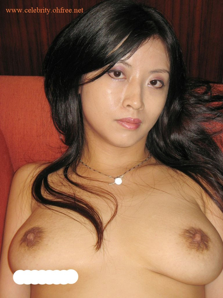 imagefap filipino girl fucking