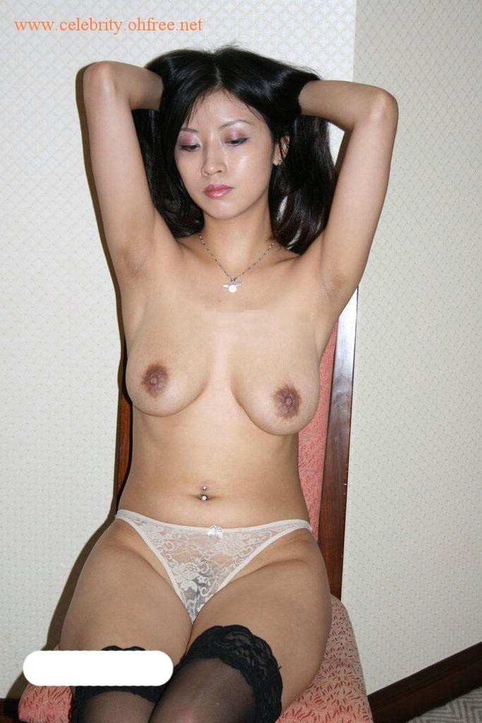 mom hong kong nude video