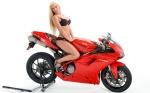 sexy_girls__bikes_181-1280x800