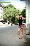 Saung-Yonn-San-024
