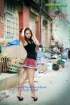 Saung-Yonn-San-030 (2)
