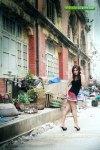 Saung-Yonn-San-032