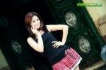 Saung-Yonn-San-042