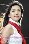 Nay Chi Lynn Lei 10
