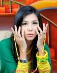 Nay Chi Lynn Lei 2