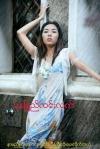 Nay Chi Lynn Lei 4