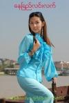 Nay Chi Lynn Lei 5